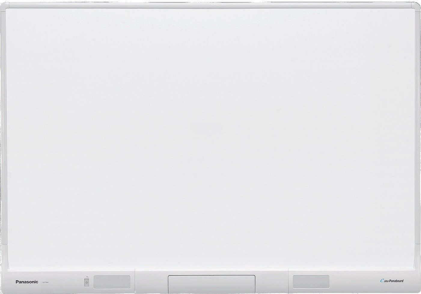 "83"" elite Panaboard Widescreen Interactive Whiteboard"