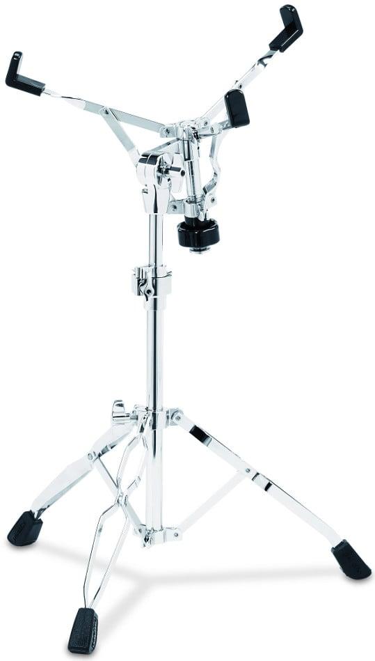 700 Series Lightweight Snare Drum Stand