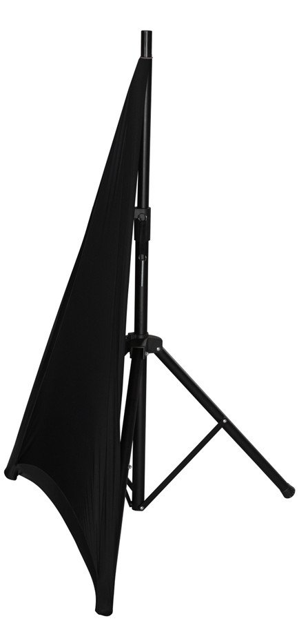 1-Sided Cover for Tripod Stand