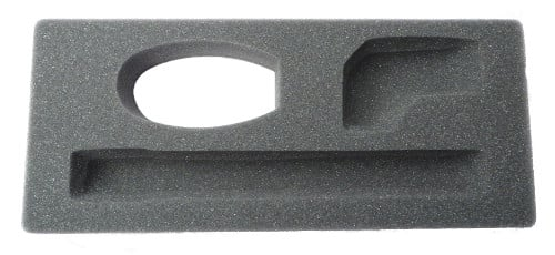 Bottom Foam Insert For 65A1797