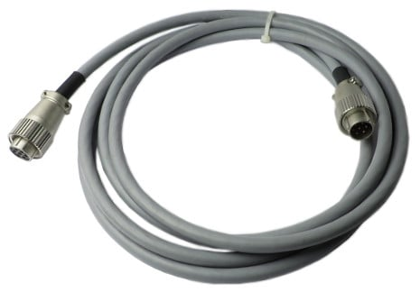 Power Supply Cable for GL4000