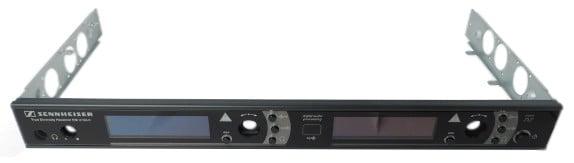 LCD Assembly For EM3732