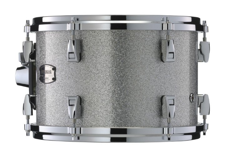 "5-Piece Absolute Hybrid Maple Shell Pack: 10"", 12"", 16"", 22"" with 6x14"" Snare Drum"