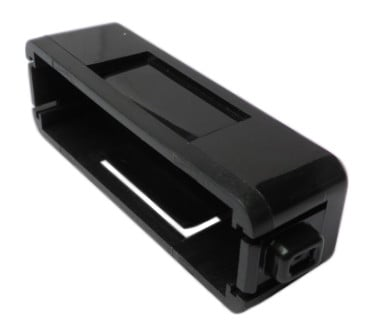Battery Compartment For PRO7A