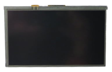 LCD Assembly for Pa600 and Pa900