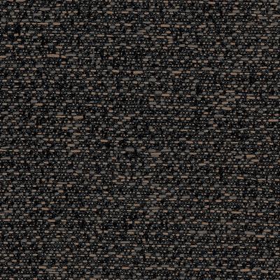 "2""x4'x8' Beveled-Edge Acoustic Panel in Obsidian"