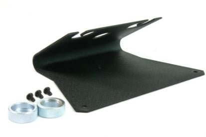 Stand Adapter for Aviom A-16 Personal Mixer