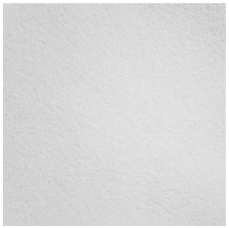 9 ft x 20 ft Wrinkle Resistant Cotton Backdrop in White