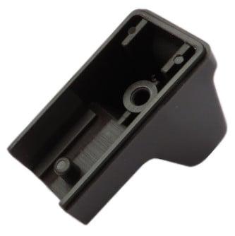 Slider Knob For VK8