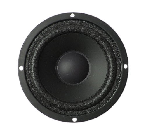 "M-Audio WR03006-R 3.5"" Woofer For AV30 G2 WR03006-R"
