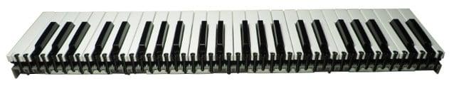 Keybed For MPK49
