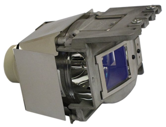 Replacement Projector Lamp for the InFocus IN112a, IN114a or IN116a Projectors