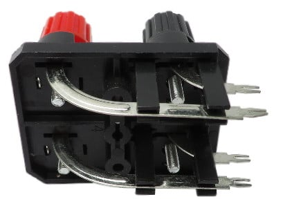 Speaker Post Terminal For PD1000A