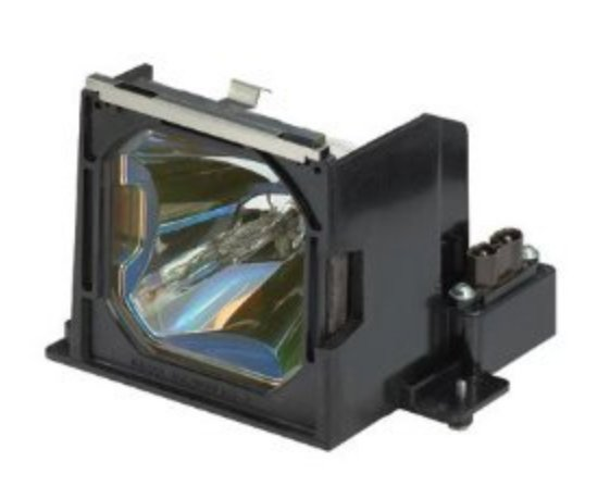 300W NSH Lamp for LW300 Projector