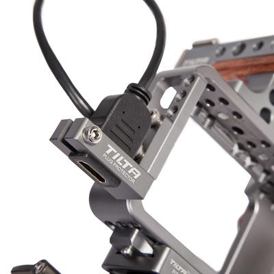 Tilta ES-T13  Tilta Blackmagic Design Pocket Cinema Camera Rig ES-T13