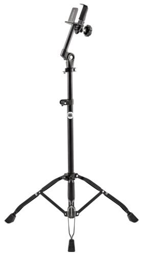 Headliner Series Bongo Stand in Black