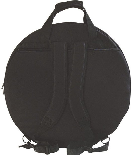 Backpack Cymbal Bag