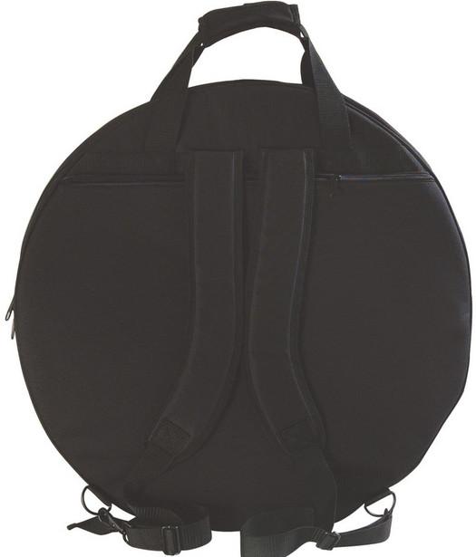 Backpack Cymbal Bag