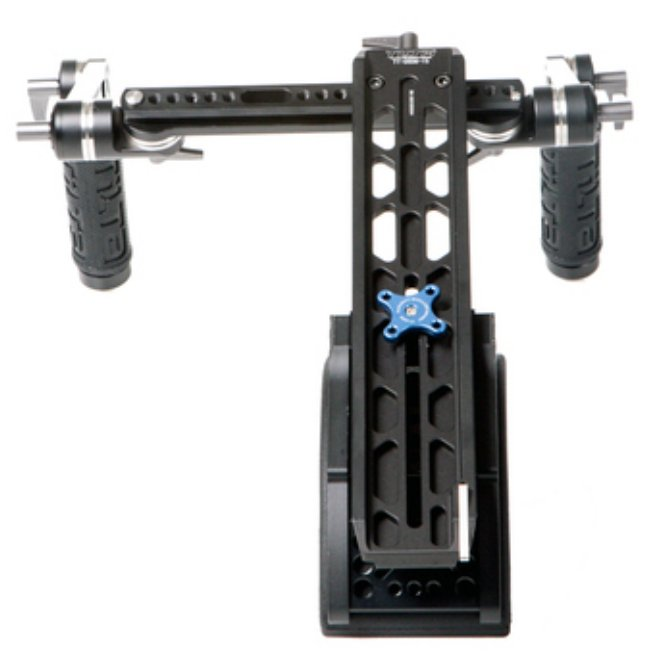 15mm Dovetail Shoulder Mount System