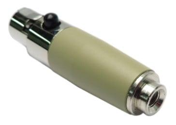 Tan TA4F Adapter For SE10T