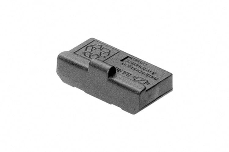 Rechargable Battery/H100/H100A