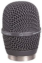 Yellowtec USA YT5051  Cardioid Dynamic Microphone Capsle for iXM YT5051