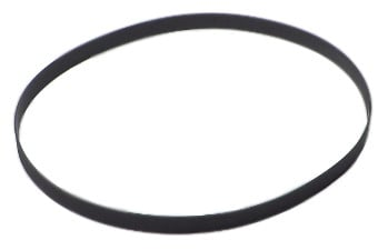 Capstan Belt for X1000R/2000R/1500