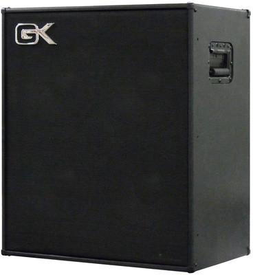 """4x10"""" 800W Bass Speaker Cabinet"""