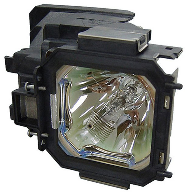 Replacement Lamp for Select Sanyo Projectors