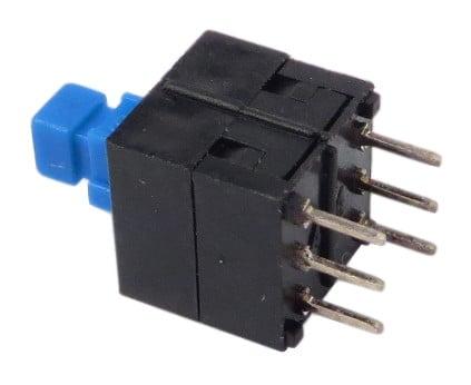 Talk Switch for 32X8