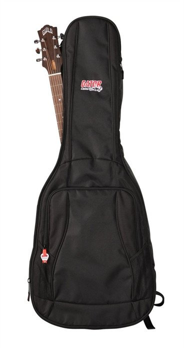 4G Series Gig Bag for Acoustic Guitar