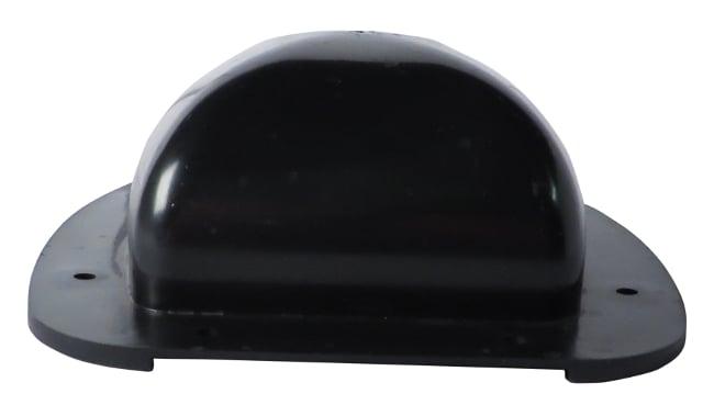 Black Speaker Handle