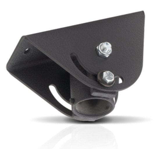 Angled / Vaulted Ceiling Plate for Projector Mounts