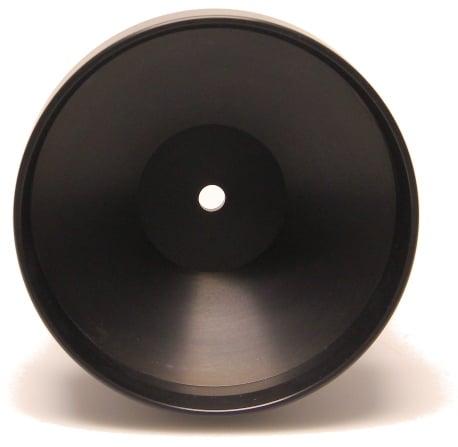 150mm Ball Base Adapter for P50 Pedestal