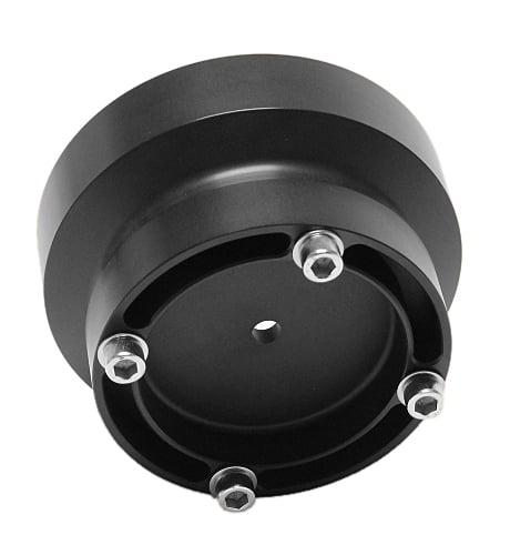 Cartoni P150 150mm Ball Base Adapter for P50 Pedestal P150
