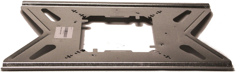 T-Bar Support for 5184-E Ceiling Speaker