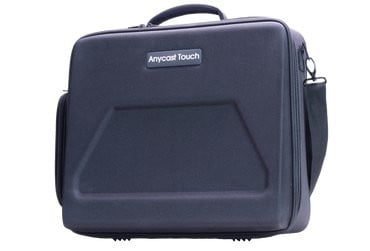 Carrying Case for AWS-750 Live Content Producer