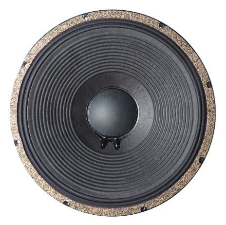 McCauley Sound 6540-8 15 Inch Legacy Woofer 6540-8