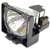 Replacement Lamp for LV-7240 , LV-7245, LV-7255 Projectors