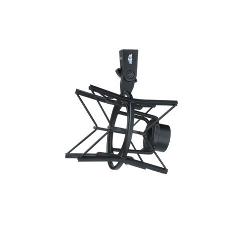 Shock Mount for the PR30/40