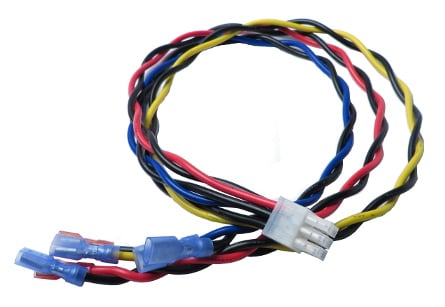 Line 6 21-34-0189  Cable Harness for L3M and L3T 21-34-0189