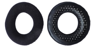 Pair of Earpads for Beyerdyanmic Headphones
