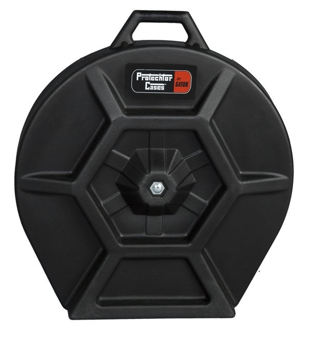 Classic Series Cymbal Case by Protechtor