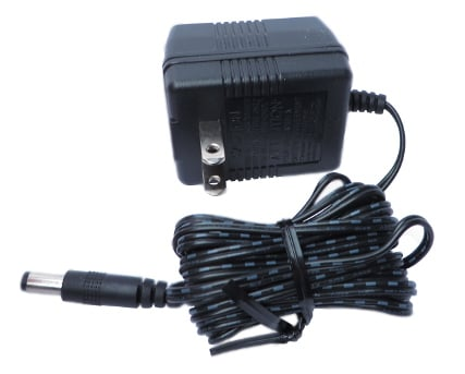 Power Supply for RNLA7239