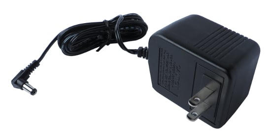 AC Adapter for DM1050/MULTIMIX 4 / M2 M3 M4