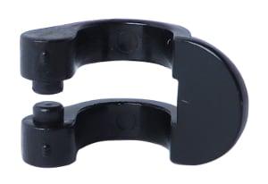 Tonearm Clip for TT-200 and TT-500