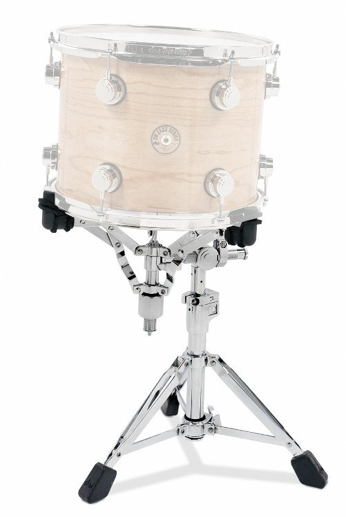 Heavy Duty Tom/Snare Stand