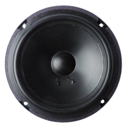 Woofer for PBM6.5 MKII
