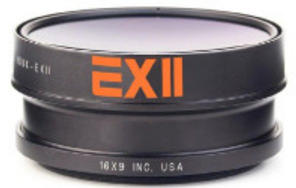 Wide Angle Converter For GY-HM600/650/850/890