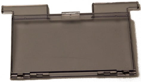 Document Container Case Accessory